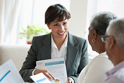 Becoming a Consultant in Retirement